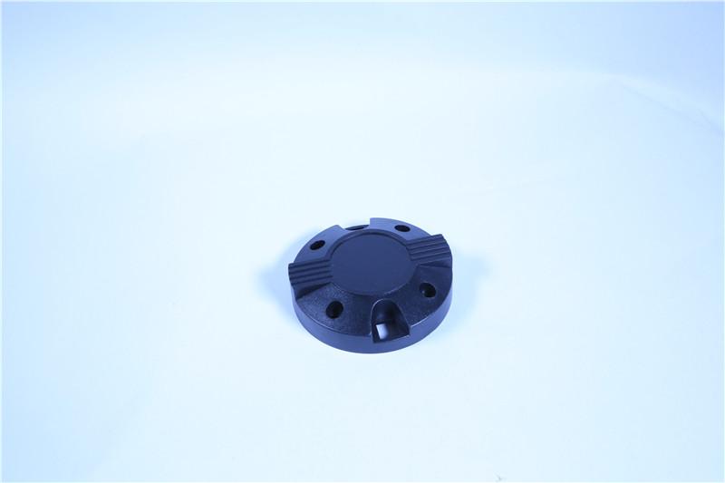 音膜組件-銷量好的塑料后蓋生產廠家