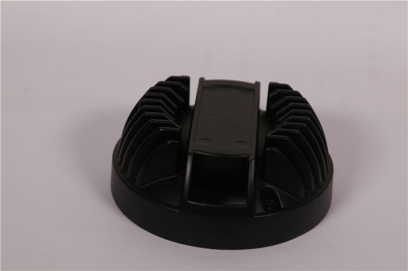 音膜组件价格范围-银结电声提供品质好的铝后盖