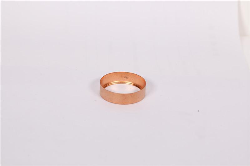 铜环供货商|如何买好用的铜环