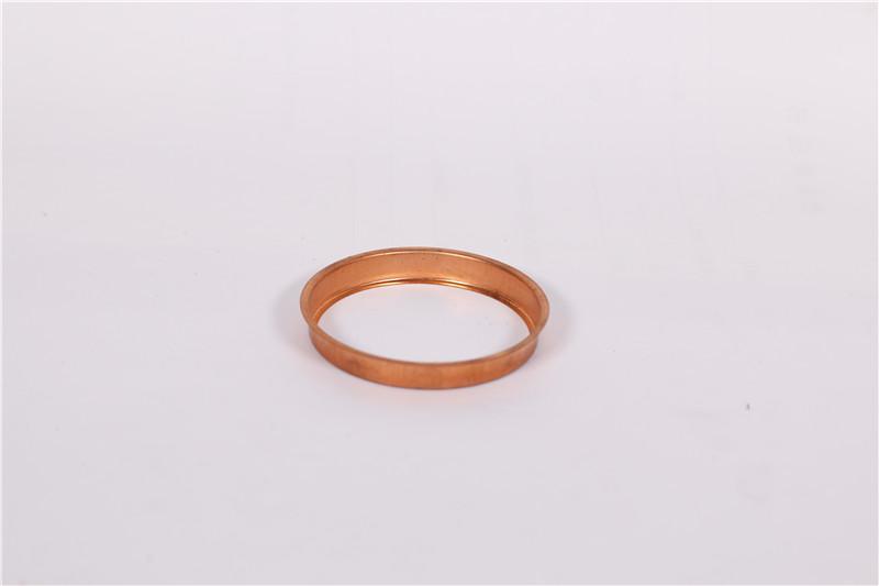铜环价格_哪里可以买到物超所值的铜环