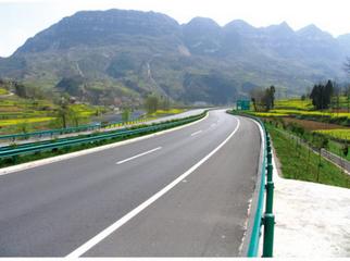 酒泉桥梁防护涂料价格-找有品质的桥梁防护涂料当选兰州金路交通