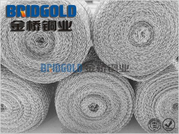 浙江有品质的铜网供应|安徽铜网价位