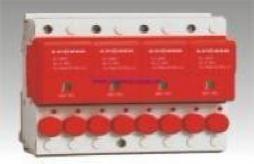 不错的天津中力防雷行情,CPM-R100T代理商