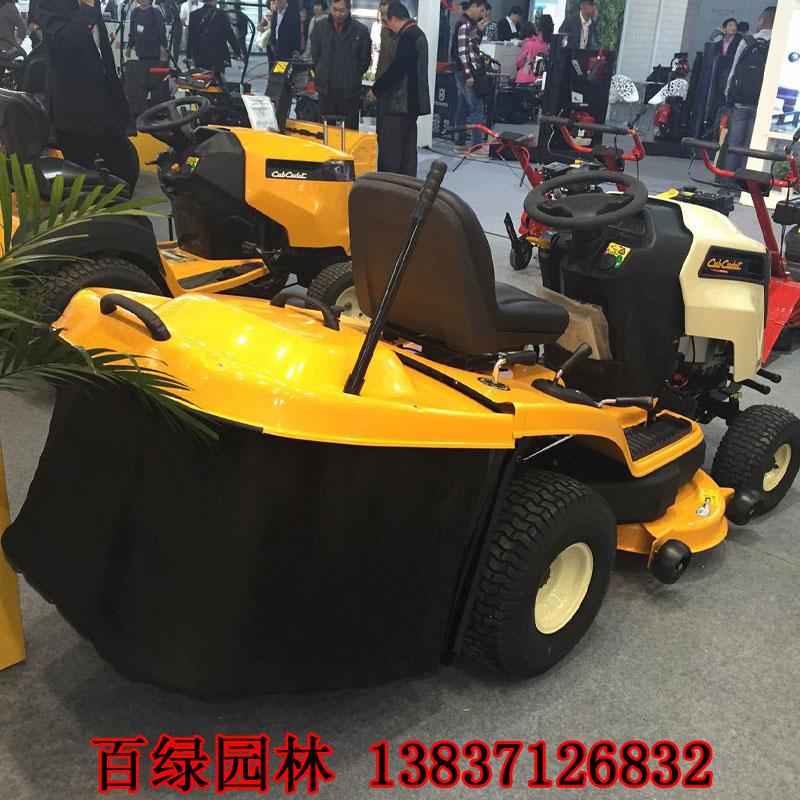上海美特达cc1023_河南口碑好的美特达cc1023草坪车供应商是哪家