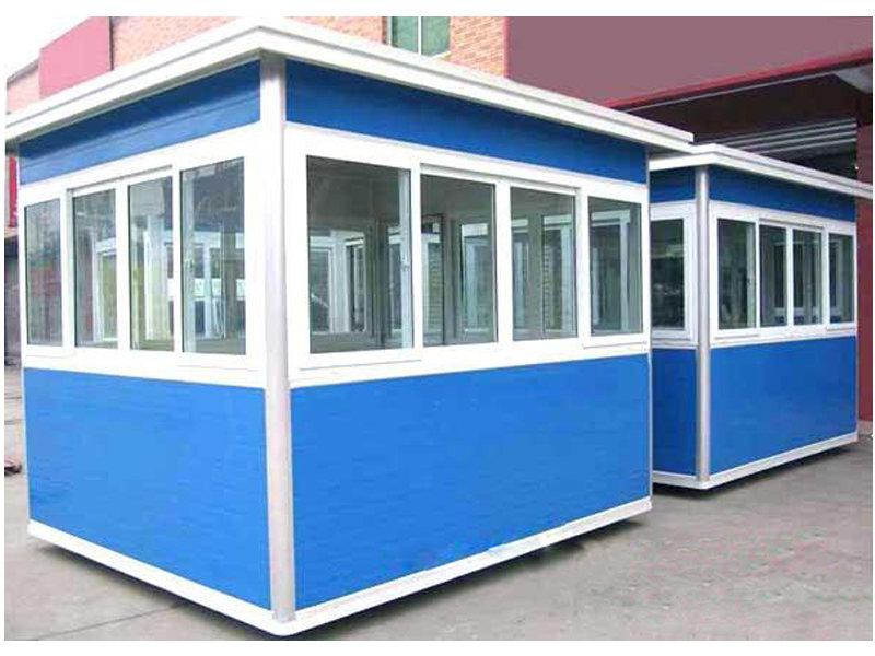 彩钢板供应——海圣通提供北京地区质量硬的彩钢板