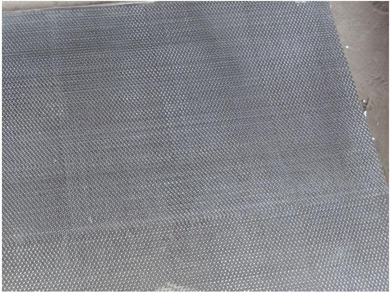 孔板-供應北京實用的消音板