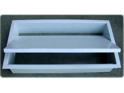 优惠的不锈钢排烟口哪里买-不锈钢排烟口批发