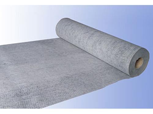 山东聚乙烯丙纶防水卷材-鲁佳防水材料好的聚乙烯丙纶防水卷材供应