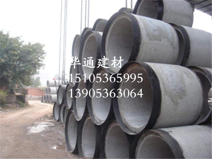 污水管道生产-山东销量好的管道供应