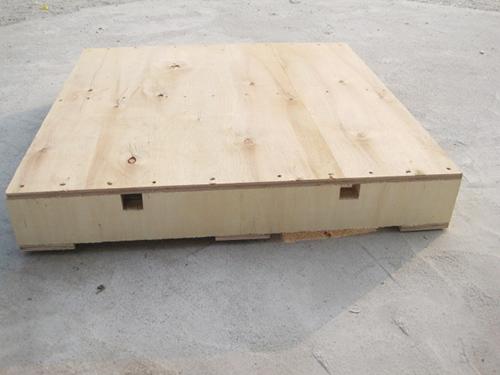 选质量好的东莞托盘,就到东莞市家发木制品,东莞托盘供应厂家