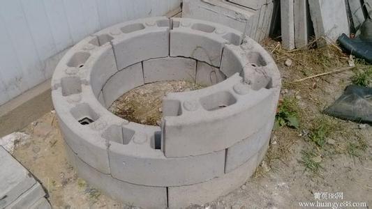 武威混凝土检查井-规模大的兰州井盖厂家倾情推荐