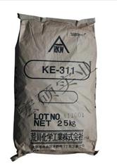 湖北KE-311松香,品牌好的KE-311松香厂家推荐