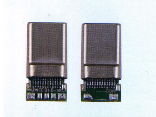 USB连接器供货商_鸿汉电子提供可信赖的USB 2.0连接器