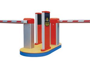 停车场管理系统安装供应-兰州区域有品质的停车场管理系统