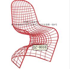 价位合理的不锈钢椅-佛山哪家供应的不锈钢椅样式多