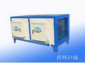 信誉好的低空排放油烟净化器供货商 低空排放油烟净化器