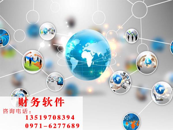 西宁专业的青海财务软件公司推荐——青海财务软件公司电话