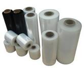 【求指點】回料膜加工,回料膜價格,回料膜加工廠家