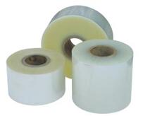 回料膜加工-想买合格的回料膜-就到千德工贸