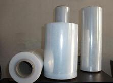 再生料薄膜价格-千德工贸供应实惠的再生料薄膜