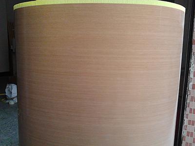 铁氟龙高温胶布厂家_广东具有口碑的|铁氟龙高温胶布厂家