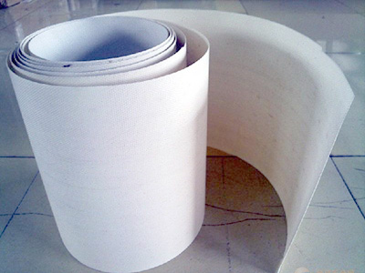广东特氟龙高温胶布|东莞华氟提供好的特氟龙高温胶布产品