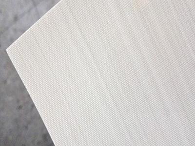河源特氟龙高温胶布,具有口碑的特氟龙高温胶布供应商当属东莞华氟