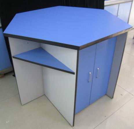 六角桌厂家供应|买口碑好的六角桌当选陕西朱雀公司