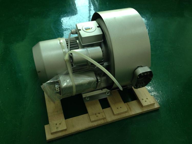 广州高压风机供应|锐鑫机电提供质量良好的高压风机