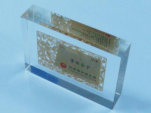 有机玻璃制品供应厂家|销量好的有机玻璃制品哪里买