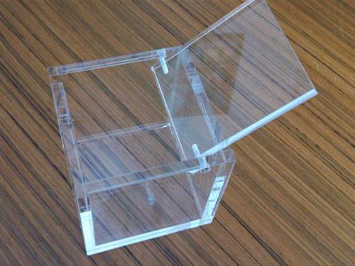东城有机玻璃制品-专业的有机玻璃制品提供商—顺泽有机玻璃