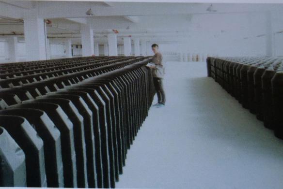 专业的防护墩厂家|聊城区域好用的电杆警示防护墩