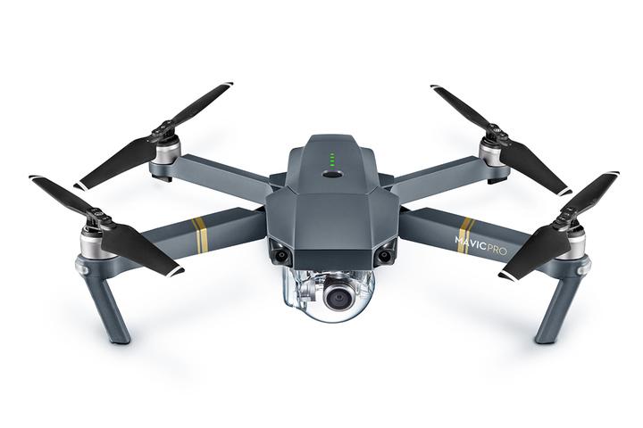 无人机林业应用服务,太原品牌好的无人机代理