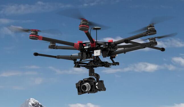 航佳科技提供可信赖的无人机代理|价格划算的无人机林业应用