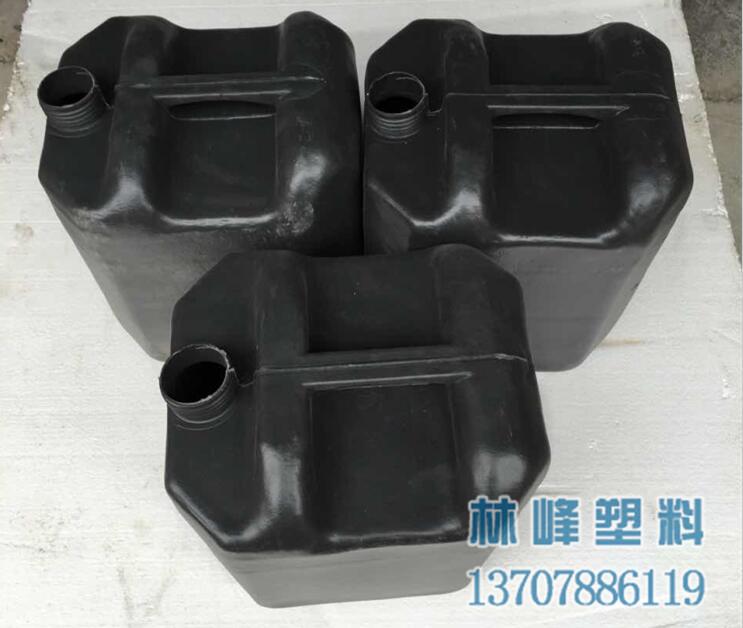 好用的塑料包装桶,南宁林峰塑料提供 南宁化工桶厂家