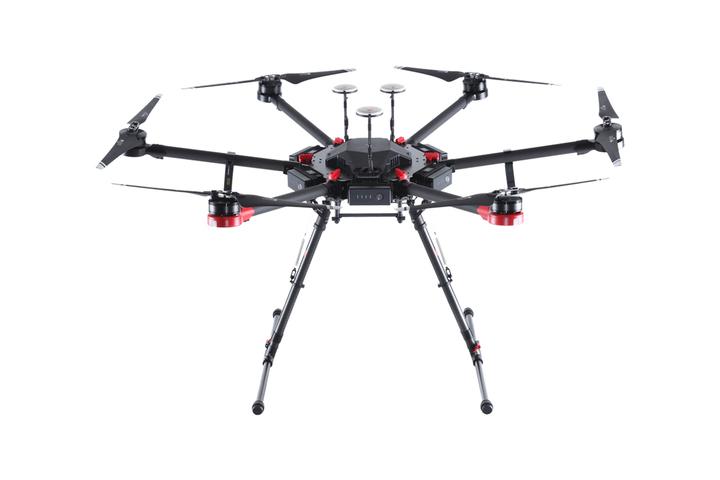 全面的无人机林业应用|口碑好的无人机代理推荐