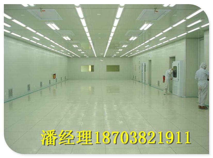 河南净化车间净化板装修-郑州优质净化工程净化板厂家推荐