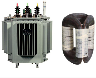 变压器厂家价格-到哪买油浸变压器 比较好