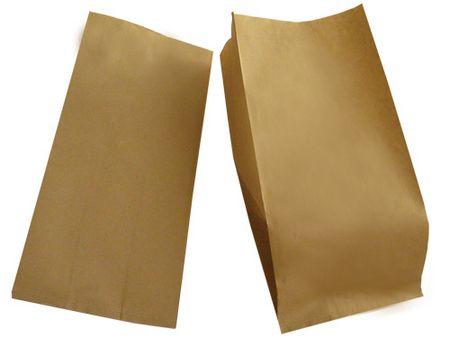 新闻报道:食品包装袋厂家,食品包装袋加工,源东