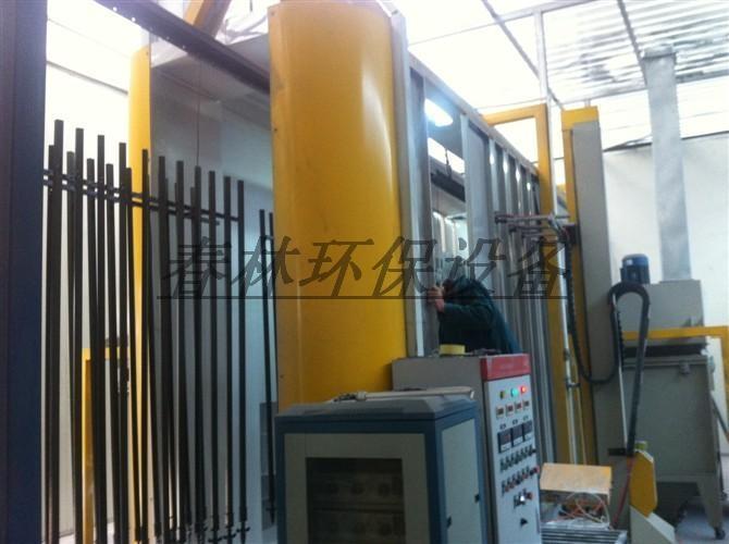 长沙专业的喷粉流水线推荐-喷粉流水钱厂家批发湖南哪有做喷粉流水线的厂家