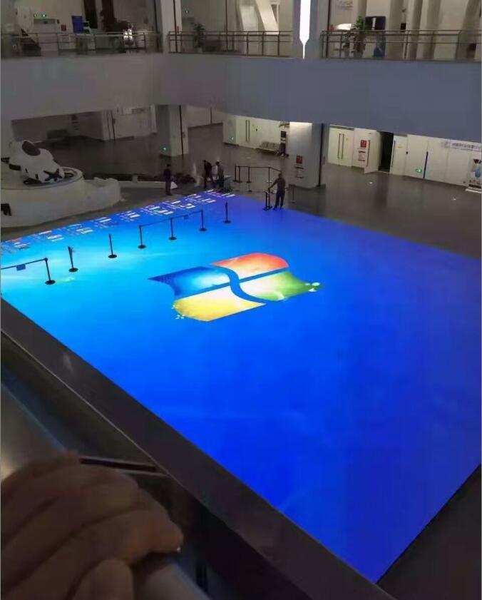 沈陽LED顯示屏檢修好的企業是菁華鑫盛