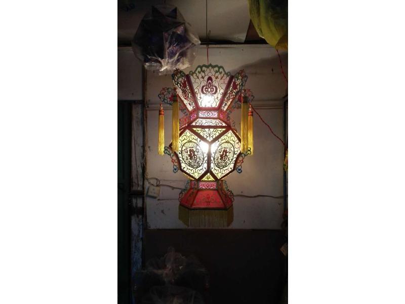 耐用的刻紙花燈市場價格-刻紙花燈哪家好