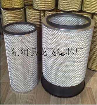海南陕汽德龙空气滤芯|品牌好的供应陕汽德龙3250-3249空气滤清器在哪能买到