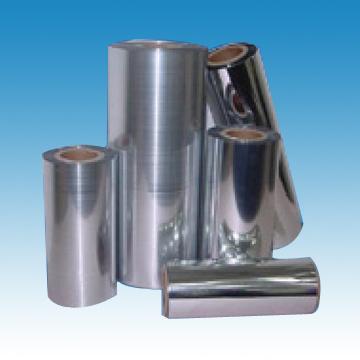潍坊哪里有优质的BOPP消光膜_哪里有供应优惠的BOPP膜