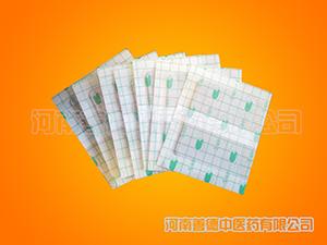 代办产品合法批文、文号代加工OEM贴牌 贴剂、