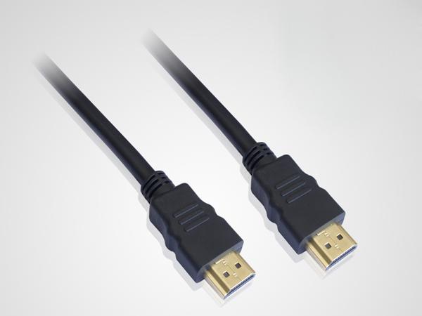 潮州连接线-【推荐】东莞优惠的连接线