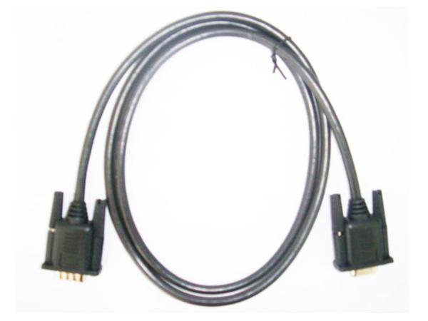 东莞电子连接线生产_大量供应电子连接线