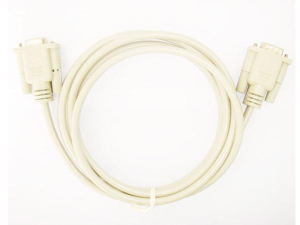 中堂电子连接线|品质可靠的电子连接线推荐