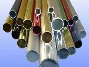 威海友发供应优质穿线管,钢材批发,镀锌板