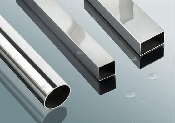 威海友发供应H钢,镀锌方管,威海焊管